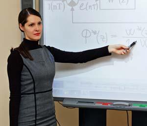 Ирина Пожаркова